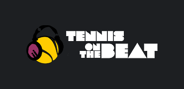 Tennis on the Beat