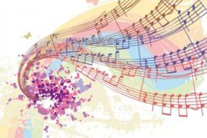 Musica e emozioni... che trasmette all'uomo